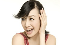 Christy Chung picture G339798