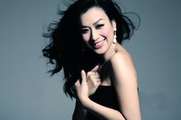 Christy Chung picture G339799