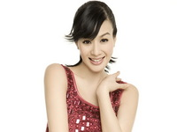 Christy Chung picture G339800