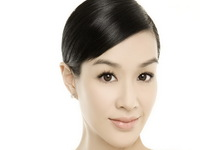 Christy Chung picture G339801