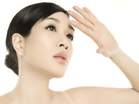 Christy Chung picture G339802