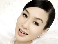Christy Chung picture G339803