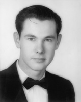 Johnny Carson picture G339835