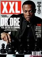 Dr. Dre picture G339845