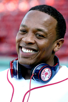Dr. Dre picture G339847