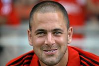 Joe Cole picture G339859