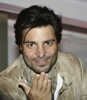 Chayanne picture G339862
