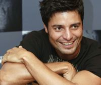 Chayanne picture G339863