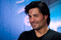 Chayanne picture G339865
