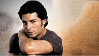 Chayanne picture G339866