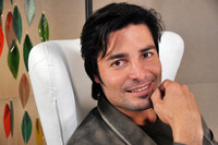 Chayanne picture G339867