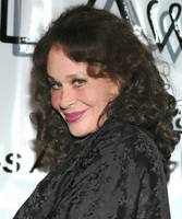 Karen Black picture G339869