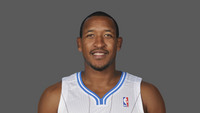 Chris Duhon picture G339871