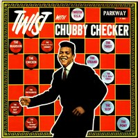 Chubby Checker picture G339883