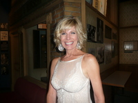 Debby Boone picture G339900