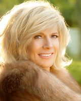 Debby Boone picture G339902