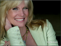 Debby Boone picture G339903