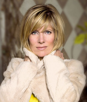 Debby Boone picture G339904