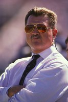 Mike Ditka picture G339931