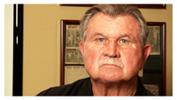 Mike Ditka picture G339929