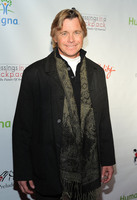 Christopher Atkins picture G339959