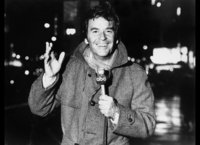 Dick Clark picture G339967