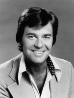 Dick Clark picture G339968