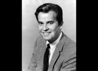 Dick Clark picture G339969