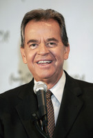 Dick Clark picture G339970