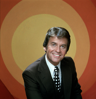 Dick Clark picture G339971