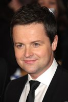 Declan Donnelly picture G339975