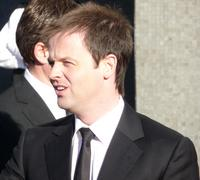 Declan Donnelly picture G339976