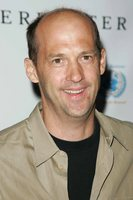 Anthony Edwards picture G339982