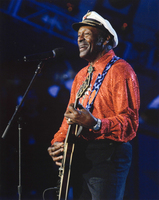 Chuck Berry picture G339990