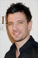 Jc Chasez picture G340017
