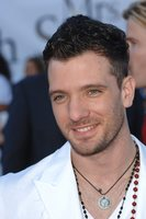 Jc Chasez picture G340018