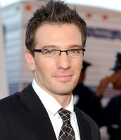 Jc Chasez picture G340019
