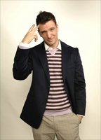 Jc Chasez picture G340021
