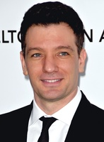 Jc Chasez picture G340022
