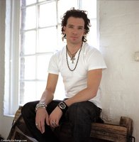 Jc Chasez picture G340023