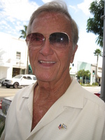 Pat Boone picture G340030