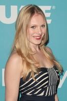 Emma Bell picture G340051