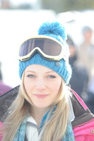 Emma Bell picture G340048