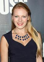 Emma Bell picture G340053