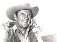 James Arness picture G340065
