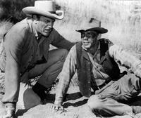 James Arness picture G340069