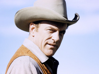 James Arness picture G340070