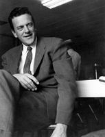 James Arness picture G340071