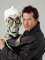 Jeff Dunham picture G340074