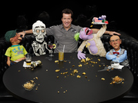 Jeff Dunham picture G340075